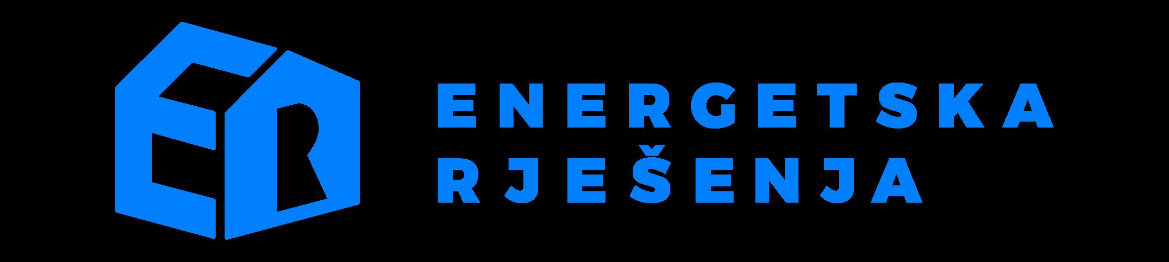 Energetska rješenja